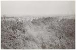 Panorama vanaf het Belgenmonument in de richting v...