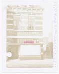 Winkel-/woonhuis aan de Hendrik van Viandenstraat ...