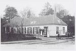 Directeurswoning van Huize Zandbergen (Bosweg 10),...