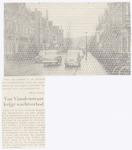 Hendrik van Viandenstraat, gezien in de richting v...