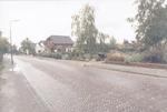 Lange Brinkweg 13A te Soest....