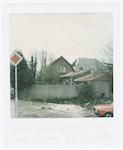 Achterzijde van het pand Heiligenbergerweg 3, gezi...