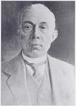Teunis van Hoogevest (1861-1928) van het gelijknam...