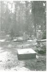 Algemene Begraafplaats Rusthof, Dodeweg 32 (Leusde...