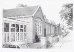 Jan Ligthartschool (openbare school voor leao), La...