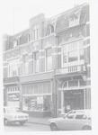 Hendrik van Viandenstraat 11 (slagerij Vonhof), me...