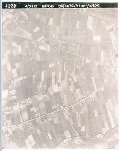Boven de Hogeweg werden later de Amersfoortse wijken Liendert, Rustenburg en De Hoef aangelegd; onder de Hogeweg kwam de wijk Schuilenburg.