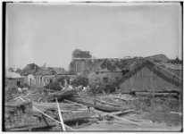 Borculo, Cycloonkaarten