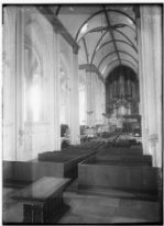 Nijmegen, Kerken (St. Stevenskerk)