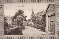 Aalten, Blik