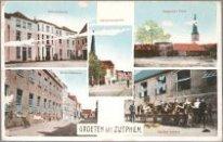 Zutphen, Diversen