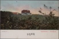 Groesbeek, Inginaheuvel