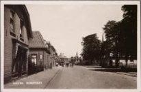 Aalten, Dijkstraat