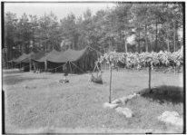 Nijmegen Heilig Land Stichting 22 juni 1937
