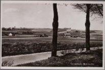 Groesbeek, Boksheuvel