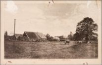 Aalten, Groot Heinen
