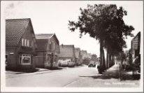 Epe, Apeldoornseweg
