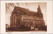 Aalten, Kerken