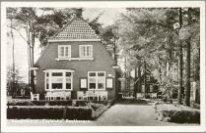 Beekbergen, Arnhemse Weg