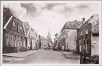 Aalten, Hoogestraat