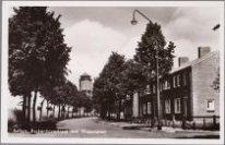 Aalten, Berkenhovestraat