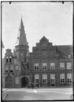Zutphen, Bolwerk