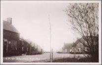 Aalst, Ooijenstraat, E.P. van