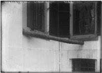 Febr. 1911 't Loo