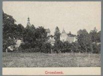 Groesbeek, Diversen