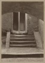 Nijmegen, Besienderspoortje