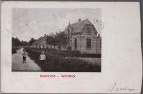 Groesbeek, Binnenveld, In het
