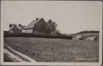 Groesbeek, Galgenhei