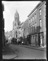 Arnhem, Rodenburgstraat