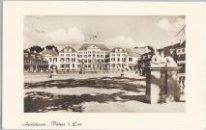 Loo, Het, Koninklijk Paleis