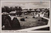 Groesbeek, Dekkerswald