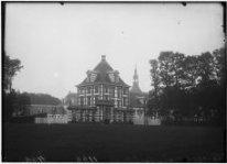 Oct 1909 Apeldoorn