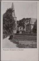 Groesbeek, Kastanjelaan