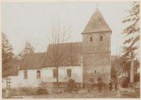 Beek (Gemeente Ubbergen)