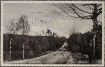 Groesbeek, Bieseltschebaan