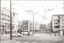 Nijmegen, Augustijnenstraat