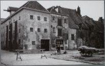 Zutphen, Basseroord