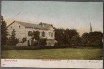 Groesbeek, Anna's Oord
