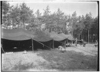 Heilig Land Stichting Nijmegen 22 juni 1937