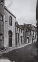 Zutphen, Bakkerstraat