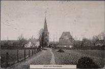 Groesbeek, Wolfsberg, De
