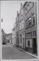 Zutphen, Barlheze