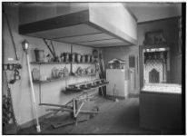 Arnhem Gemeente Museum