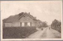 Steenderen, Brinkhorsterweg