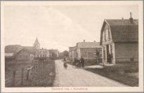 Steenderen, Baakseweg