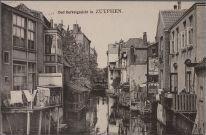 Zutphen, Berkel